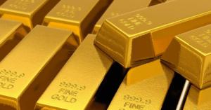 tassazione oro e metalli preziosi
