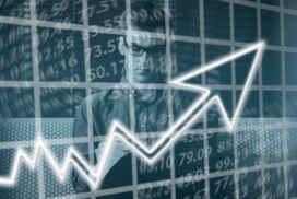 Come pagare meno tasse sul trading online