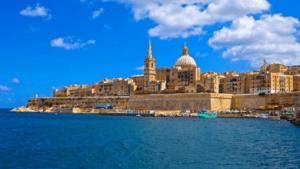 Fondazione privata maltese