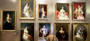 tassazione vendita opere d'arte