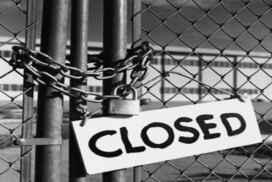 chiusura e liquidazione SRL