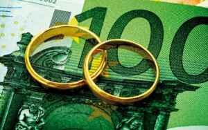 Deducibilità assegno periodico disposto al coniuge