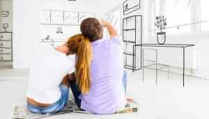 agevolazioni prima casa under 36